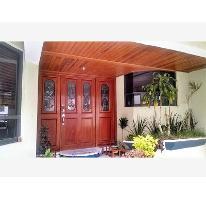 Foto de casa en venta en  , los emperadores, naucalpan de juárez, méxico, 2024566 No. 01