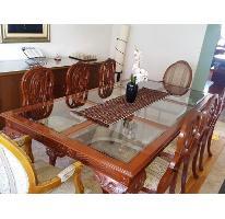 Foto de casa en venta en  , los emperadores, naucalpan de juárez, méxico, 2096924 No. 01