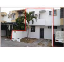 Foto de casa en venta en, los encantos, bahía de banderas, nayarit, 2190549 no 01