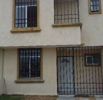 Foto de casa en venta en, los encantos, bahía de banderas, nayarit, 2238064 no 01
