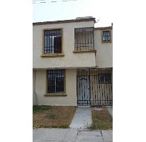 Foto de casa en venta en  , los encantos, bahía de banderas, nayarit, 2238064 No. 01