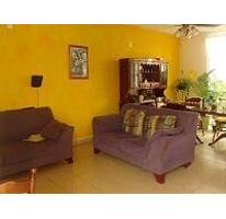 Foto de casa en venta en  , los encantos, bahía de banderas, nayarit, 2337675 No. 01