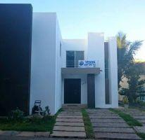 Foto de casa en venta en, los encinos, altamira, tamaulipas, 1040785 no 01