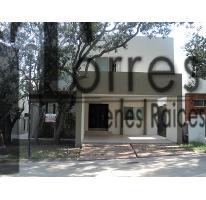 Foto de casa en venta en  , los encinos, altamira, tamaulipas, 1096325 No. 01