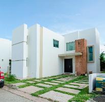Foto de casa en venta en  , los encinos, altamira, tamaulipas, 1318153 No. 01