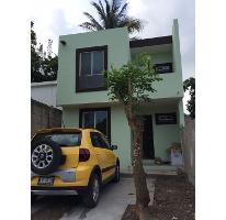 Foto de casa en venta en  , los encinos, altamira, tamaulipas, 2832968 No. 01