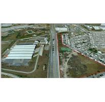 Foto de terreno comercial en renta en  , los encinos, apodaca, nuevo león, 1492171 No. 01