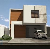 Foto de casa en venta en los encinos, fraccionamiento las villas , asturias, monclova, coahuila de zaragoza, 4012954 No. 01