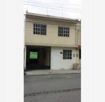 Foto de casa en venta en los encinos, hacienda los encinos, apodaca, nuevo león, 1628342 no 01