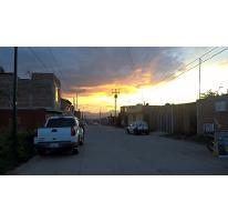 Foto de terreno habitacional en venta en  , los encinos, morelia, michoacán de ocampo, 2153124 No. 01