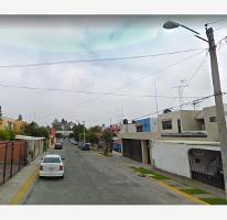 Foto de casa en venta en los encinos oriente 36, arcos del alba, cuautitlán izcalli, méxico, 0 No. 01