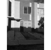 Foto de casa en venta en  , los encinos, tlajomulco de zúñiga, jalisco, 2598715 No. 01