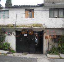 Foto de terreno habitacional en venta en, los encinos, tlalpan, df, 2013444 no 01