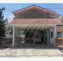 Foto de casa en venta en los fierros, los fierros, santiago, nuevo león, 1428827 no 01