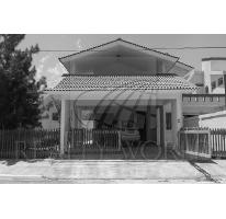 Foto de casa en venta en, los fierros, santiago, nuevo león, 1417397 no 01