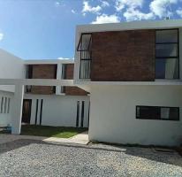 Foto de casa en venta en los flamboyanes 0, colesquizan, tuxtla gutiérrez, chiapas, 0 No. 01