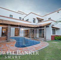 Foto de casa en venta en los frailes 03, villa de los frailes, san miguel de allende, guanajuato, 280313 no 01