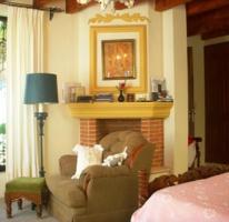Foto de casa en venta en los frailes 1, villa de los frailes, san miguel de allende, guanajuato, 685113 no 01