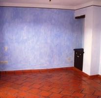 Foto de casa en venta en los frailes 1, villa de los frailes, san miguel de allende, guanajuato, 685357 no 01