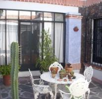 Foto de casa en venta en los frailes 1, villa de los frailes, san miguel de allende, guanajuato, 685429 no 01