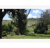Foto de casa en venta en los frailes 56, villa de los frailes, san miguel de allende, guanajuato, 679605 No. 01