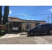 Foto de casa en venta en, los frailes, chihuahua, chihuahua, 1136359 no 01