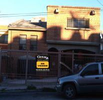 Foto de casa en venta en, los frailes, chihuahua, chihuahua, 1469953 no 01