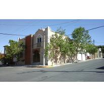 Foto de casa en venta en, los frailes, chihuahua, chihuahua, 1774508 no 01