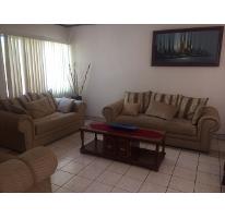 Foto de casa en venta en, los frailes, chihuahua, chihuahua, 2051506 no 01