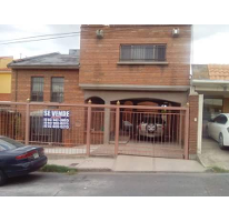 Foto de casa en venta en  , los frailes, chihuahua, chihuahua, 2606521 No. 01