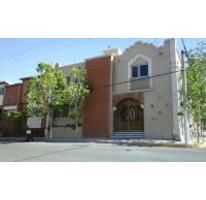Foto de casa en venta en  , los frailes, chihuahua, chihuahua, 2893871 No. 01