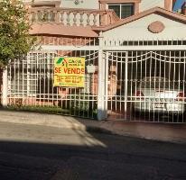 Foto de casa en venta en  , los frailes, chihuahua, chihuahua, 3073932 No. 01