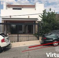Foto de casa en venta en  , los frailes, chihuahua, chihuahua, 3490413 No. 01