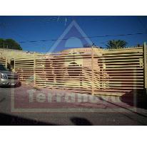 Foto de casa en venta en  , los frailes, chihuahua, chihuahua, 522805 No. 01