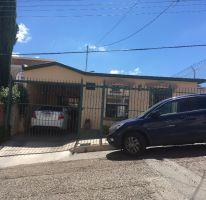 Foto de casa en venta en, los frailes, juárez, chihuahua, 2114072 no 01