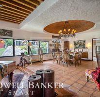 Foto de casa en venta en los frailes, villa de los frailes, san miguel de allende, guanajuato, 320697 no 01