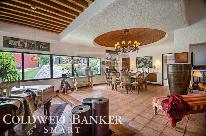 Foto de casa en venta en  , villa de los frailes, san miguel de allende, guanajuato, 320697 No. 01