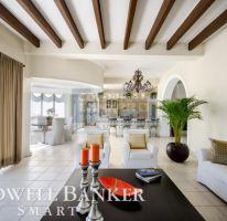 Foto de casa en venta en los frailes, villa de los frailes, san miguel de allende, guanajuato, 350742 no 01