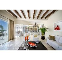 Foto de casa en venta en  , villa de los frailes, san miguel de allende, guanajuato, 350742 No. 01