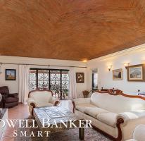 Foto de casa en venta en los frailes , villa de los frailes, san miguel de allende, guanajuato, 4015536 No. 01