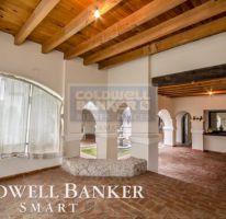 Foto de casa en venta en los frailes, villa de los frailes, san miguel de allende, guanajuato, 515209 no 01