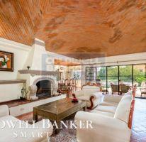 Foto de casa en venta en los frailes, villa de los frailes, san miguel de allende, guanajuato, 576443 no 01
