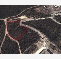 Foto de terreno habitacional en venta en los franciscanos, huajuquito o los cavazos, santiago, nuevo león, 2212750 no 01