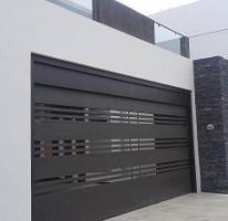 Foto de casa en condominio en venta en los fresnos , el fresno, torreón, coahuila de zaragoza, 4004759 No. 01
