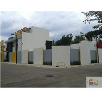 Foto de casa en venta en, los fresnos, jacona, michoacán de ocampo, 1943453 no 01
