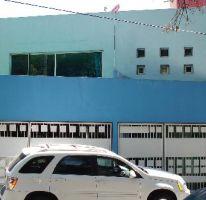 Foto de casa en venta en, los fresnos, morelia, michoacán de ocampo, 2115572 no 01