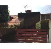 Foto de casa en venta en  , los fresnos, naucalpan de juárez, méxico, 2480941 No. 01