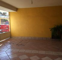 Foto de casa en venta en, los fresnos, querétaro, querétaro, 1689254 no 01