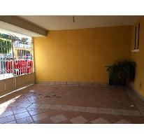 Foto de casa en venta en  , los fresnos, querétaro, querétaro, 2664913 No. 01