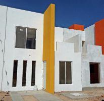Foto de casa en venta en, los fresnos, soledad de graciano sánchez, san luis potosí, 1830680 no 01